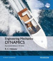 Engineering Mechanics | 9781292088723