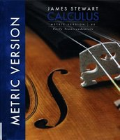 Calculus, Early Transcendentals | 9781305272378