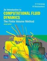 9780131274983 | An Introduction to Computational Fluid Dynamics