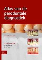 Atlas van de parodontale diagnostiek | 9789031388097