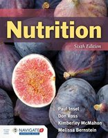 Nutrition | 9781284100051