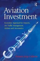 Aviation Investment | 9781472421302