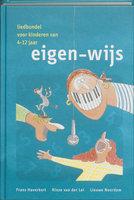 Eigen-wijs druk 1 | 9789080497160