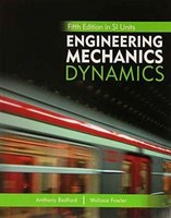 Engineering Mechanics | 9789810679408