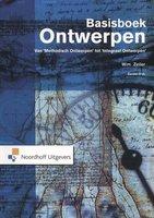 Basisboek Ontwerpen | 9789001818647