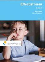 Effectief leren basisboek | 9789001873127