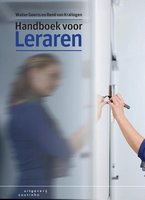 Handboek voor leraren | 9789046904176