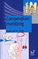 Compendium mondzorg | 9789085620952