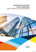 Bedrijfseconomie in de praktijk | 9789491743368