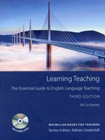 Learning Teaching | 9780230729841