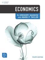 Economics | 9781473725331