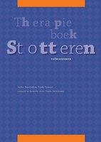 Therapieboek Stotteren Volwassenen | 9789026517631