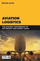 Aviation Logistics | 9780749472702