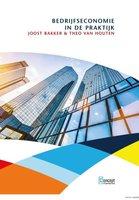 Bedrijfseconomie in de praktijk | 9789491743924
