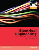 Electrical Engineering | 9780273752073