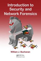 9780849335686 | Introduction to Security and Network Forensics