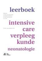 9789036817974 | Leerboek intensive-care-verpleegkunde neonatologie