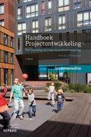 Handboek projectontwikkeling | 9789012585972