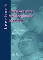 9789036813099 | Leerboek intensive-care-verpleegkunde kinderen