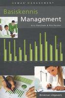 Nemas Basiskennis management | 9789057522758