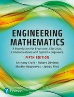 Engineering Mathematics | 9781292146652