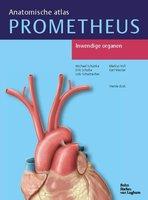 9789036816403 | Prometheus Anatomische Atlas 2 - Inwendige organen