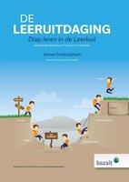 De Leeruitdaging | 9789461182548
