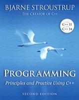 Programming | 9780321992789