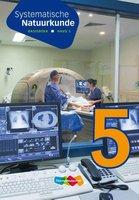 Systematische natuurkunde 5 Havo basisboek   9789006313062
