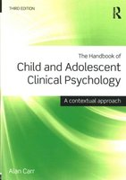 The Handbook of Child and Adolescent Clinical Psychology | 9781138806139