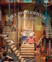 Het Muizenhuis - Sam en Julia   9789047616696