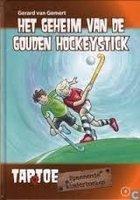 Het geheim van de gouden hockeystick   9789491827037