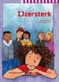Ijzersterk   9789057882982