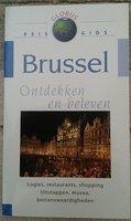 Brussel ontdekken en beleven | 9789043804295