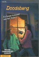 Doodsbang | 9789020609264