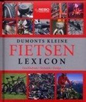 Dumonts Kleine Fietsen Lexicon | 9789036620284