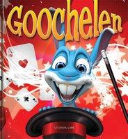 Goochelen | 9789492033000