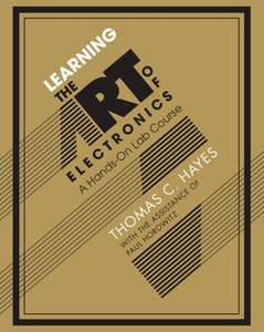 Learning the Art of Electronics   9780521177238