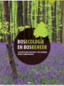 Bosecologie en bosbeheer | 9789033477829