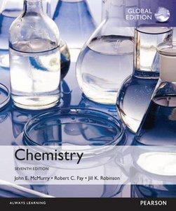 Chemistry | 9781292092751