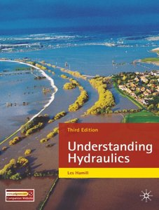 Understanding Hydraulics | 9780230242753
