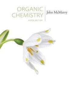 Organic Chemistry | 9781305080485