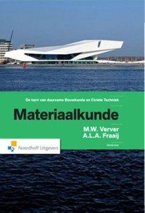 Materiaalkunde | 9789001862282