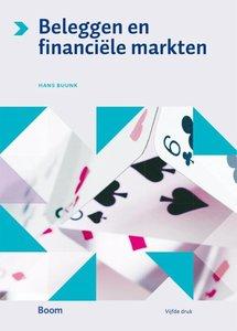 Beleggen en financiele markten - druk 2 | 9789058754257