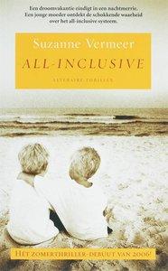 All-inclusive   9789022993293