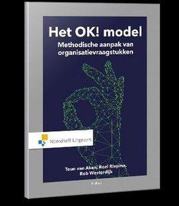 Het OK! model | 9789001887933