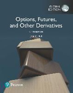 9781292212890 | Options, Futures, and Other Derivatives, Global Edition