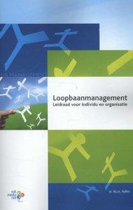 Loopbaanmanagement | 9789462151024