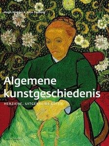 Algemene kunstgeschiedenis | 9789029085175
