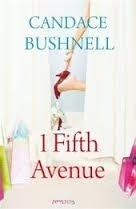 1 Fifth Avenue | 9789044613872